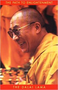 Dalai Lama - A Caminho da Iluminação