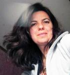 Priscila Veltri Rodriques