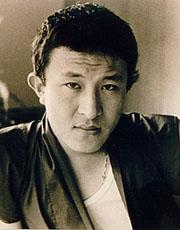 Dongsar Jamyang Khyentse Rinpoche